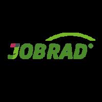 R.Jobrad