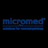 R.micromed